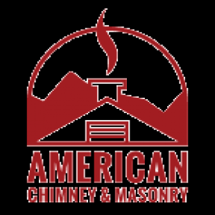american-chimney-and-maso