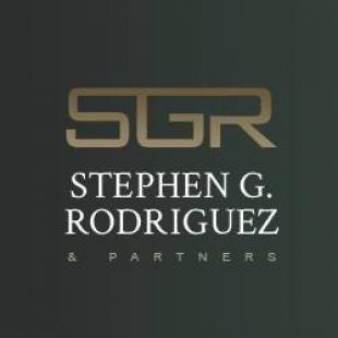 stephen-g-rodriguez