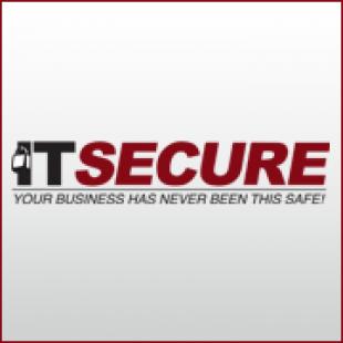 it-secure-services