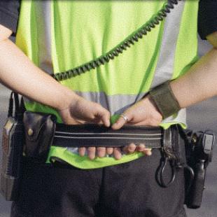 private-security-guard-se