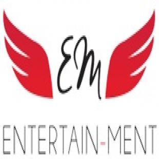 entertain-ment