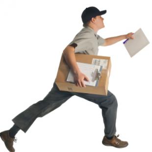 gfd-courier-services