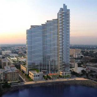 paramount-bay-condominium