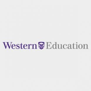 uwo-faculty-of-education