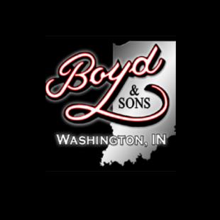 boyd-sons-machinery