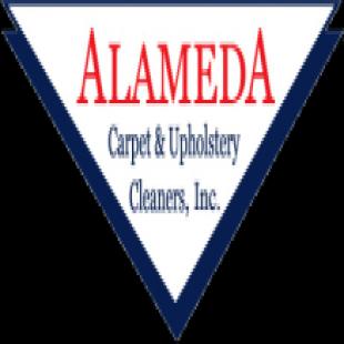 alameda-carpet-upholste