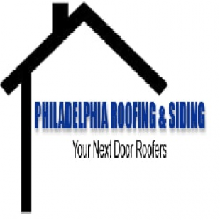 best-const-roofing-philadelphia-pa-usa
