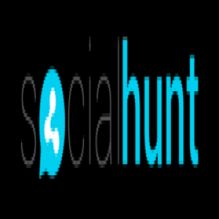 socialhunt