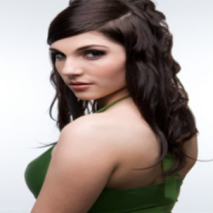 best-hair-salon-nashville-tn-usa