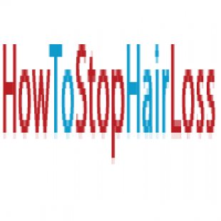 how-to-stop-hair-loss