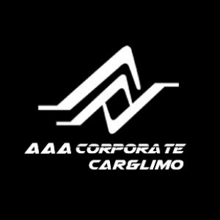 aaa-corporate-car-limo