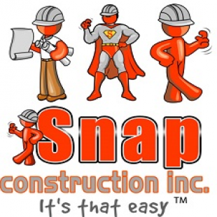 snap-construction