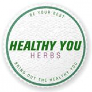 healthy-you-herbs