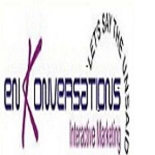 enkonversations-interac