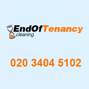 end-to-end-of-tenancy