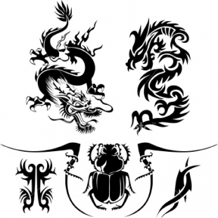 avalon-tattoo-ii