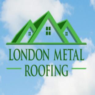 london-metal-roofing