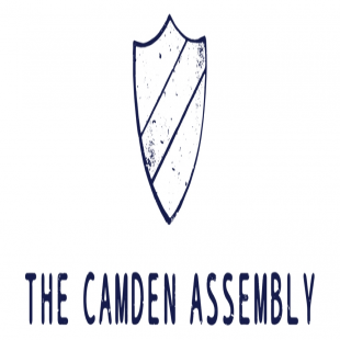 the-camden-assembly