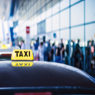 best-taxis-indianapolis-in-usa