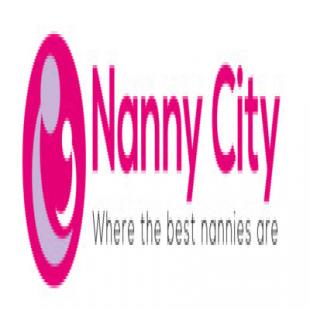 nannycity