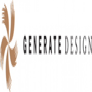 generate-design-inc