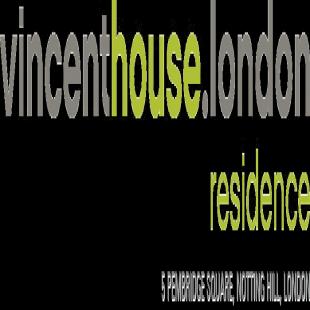 vincent-house-london