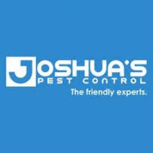 joshua-s-pest-control-san
