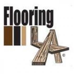 d-a-flooring-solutions