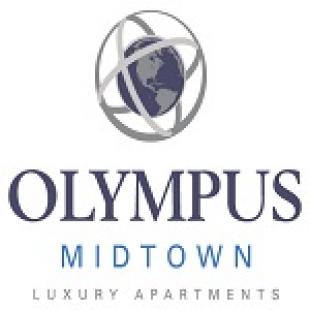 olympus-midtown