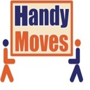 handy-moves