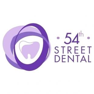 54th-street-dental
