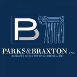 parks-and-braxton-pa