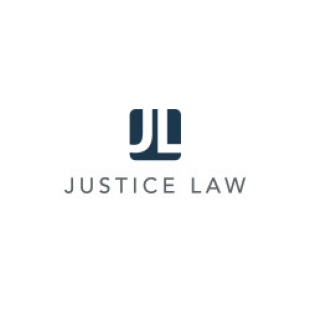 justice-law-office