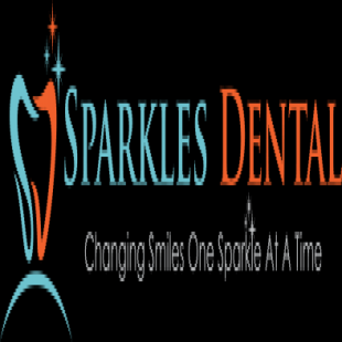 sparkles-dental-houston