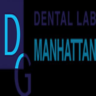 dg-manhattan-dental-lab