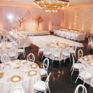 best-event-planning-huntington-beach-ca-usa