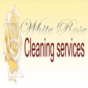 white-rose-cleaning-servi