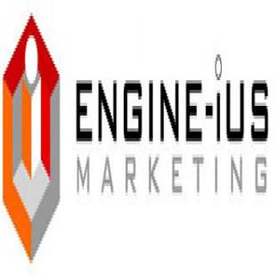 engine-ius-marketing