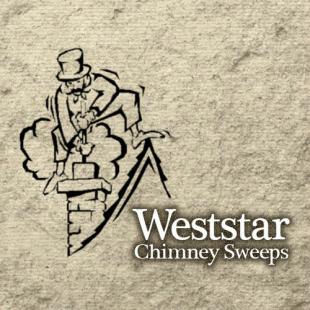 weststar-chimney-sweeps