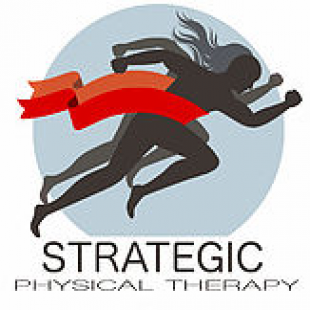 strategicphysicaltherapy
