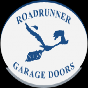 road-runner-garage-doors