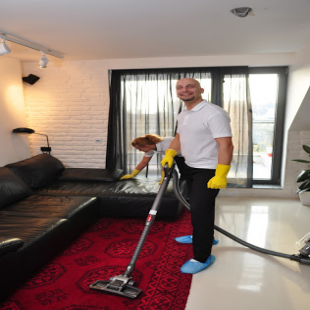 best-cleaners-clapham