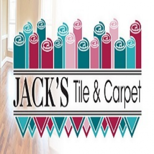 jacks-tile-and-carpet