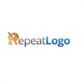 repeat-logo-8BL