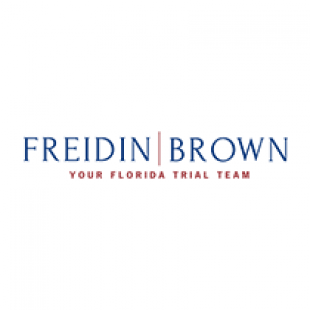freidin-brown-p-a