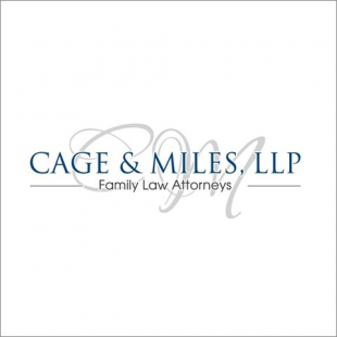 cage-miles-llp