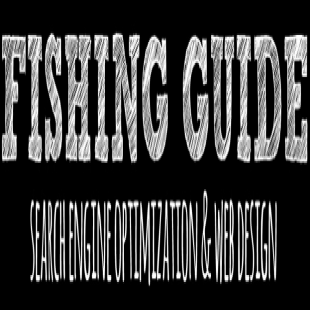 fishingguideseo
