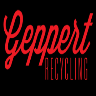 best-recycling-services-philadelphia-pa-usa