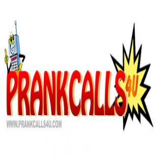prankcalls4u
