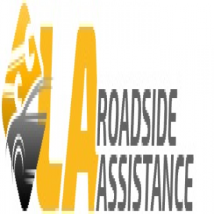 la-roadside-assistance